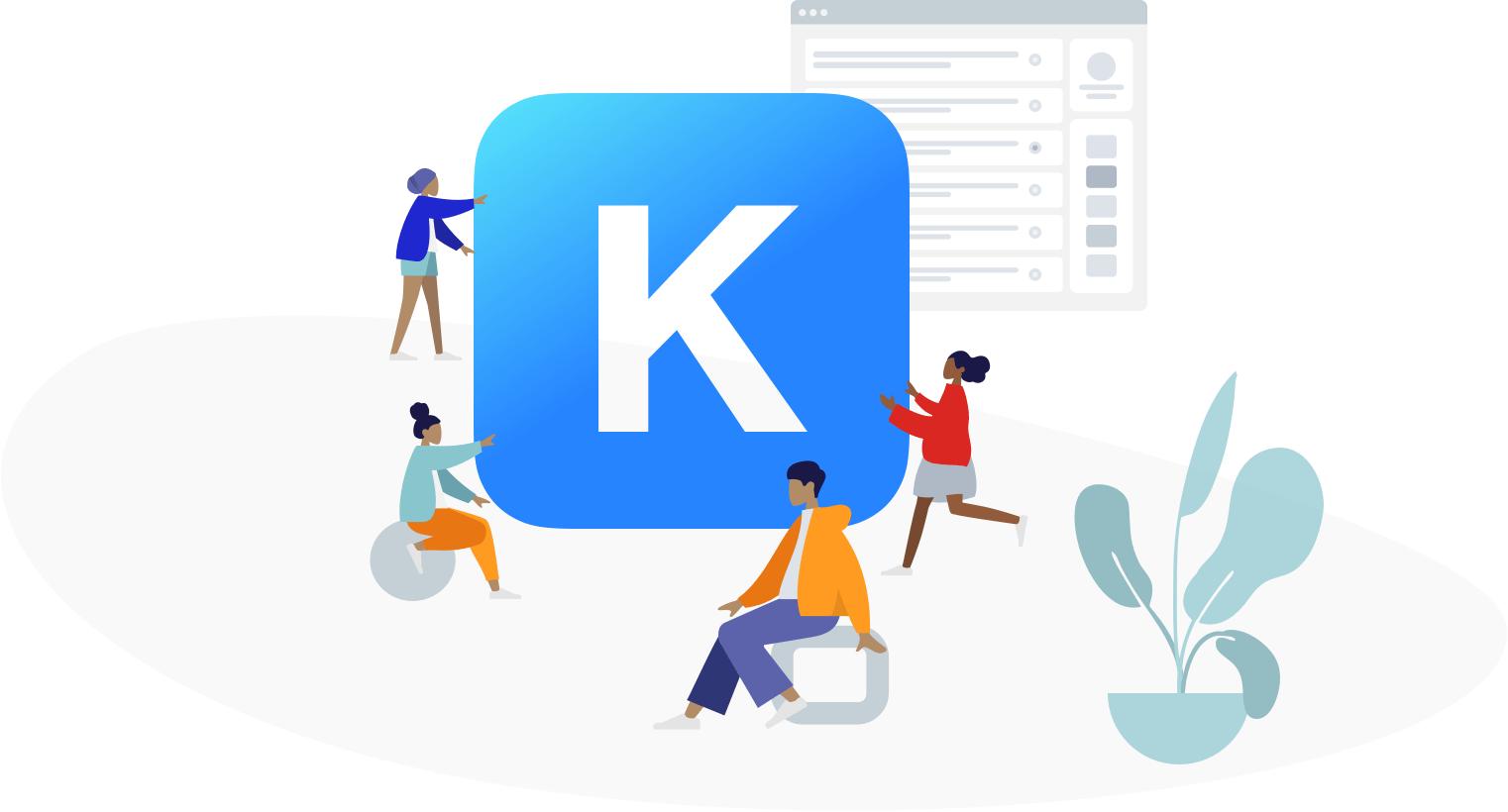 DateTime (Field Types) | KeystoneJS